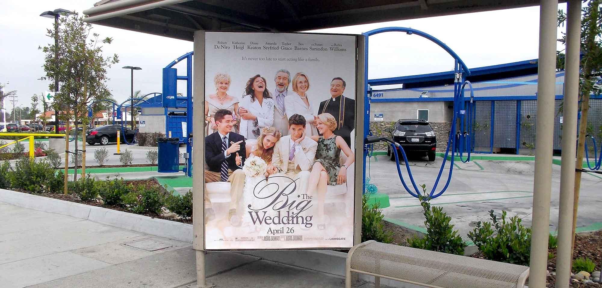 The-Big-Wedding-Shelter-Photo